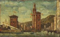 e_BITMAN_CARPACCIO_small